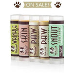 Furevables Pet Boutique - Natural Dog Company Powerhouse