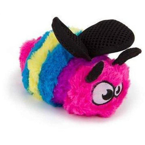 Maya The Rainbow Bee - Large - Furevables Pet Boutique