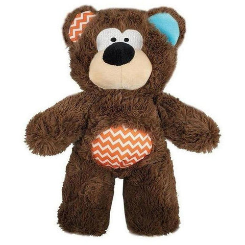 Rosewood Core Bear - Furevables Pet Boutique