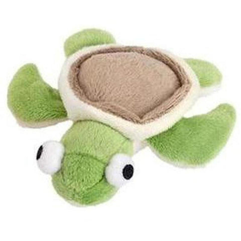 Cat Sushi Turtle - Furevables Pet Boutique
