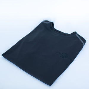 An ETFO Men's Performance Shirt
