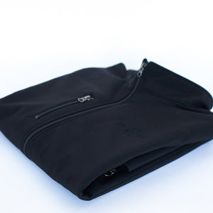 Men's Cell Phone Jacket