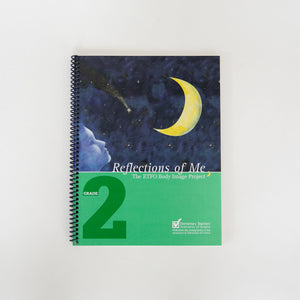 Reflections of Me - Grade 1-6 Kit
