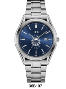 TFX Men's Watch - Blue Dial