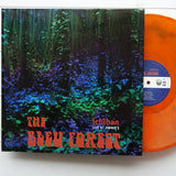 BLEU FOREST, the- Ichiban (LP)