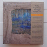 Leyland Kirby ‎– Sadly, The Future Is No Longer What It Was 6LP set