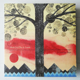MARK FRY & THE A. LORDS- I lived in Trees- (UK 2011) GP1014LP
