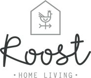 Roost Home Living