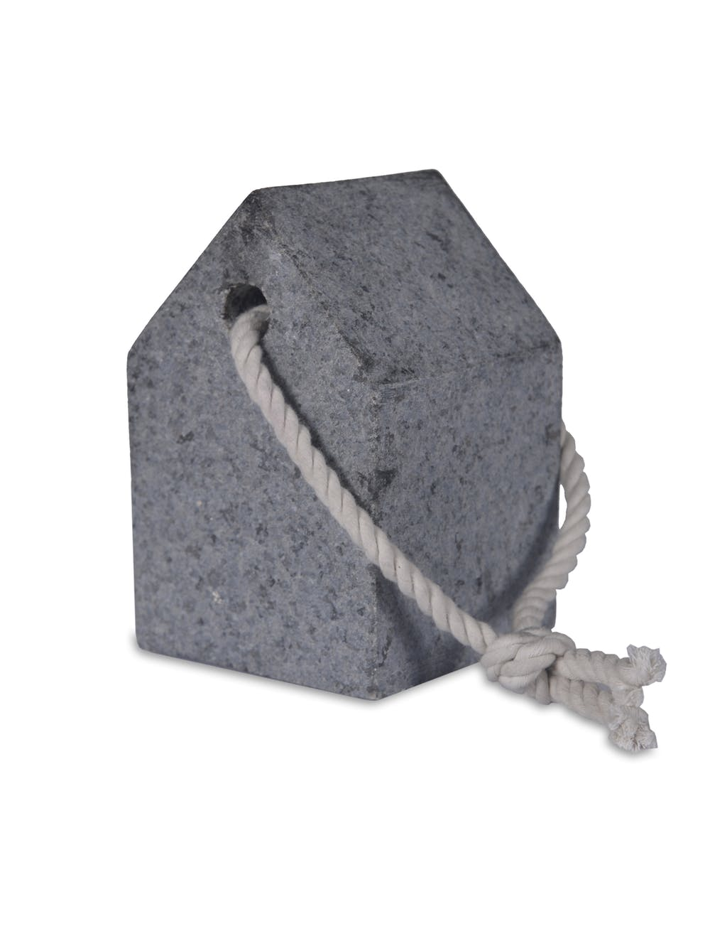 Granite House Doorstop