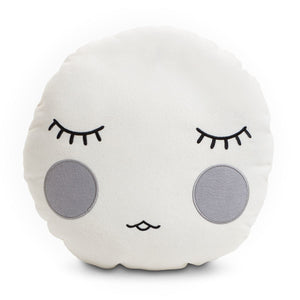 Over The Moon Cushion