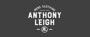 Anthony Leigh