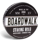 Strong-Hold Pomade 4.5oz