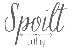 Spoilt Clothing