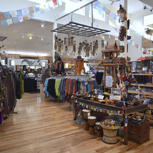 Mexicali News: Color & Creativity Abound in the Design of the Newcastle Store