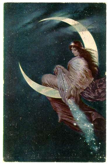 January 20th, 2015 Astrology & Energy: New Moon in Aquarius
