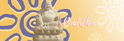 The Happy Buddha: Symbolism across Cultures