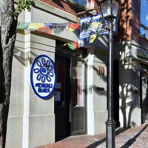 Mexicali News: New Store in Portland!!