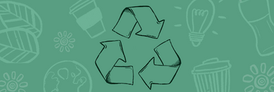 Recycling: The Things You Didn't Know You Could