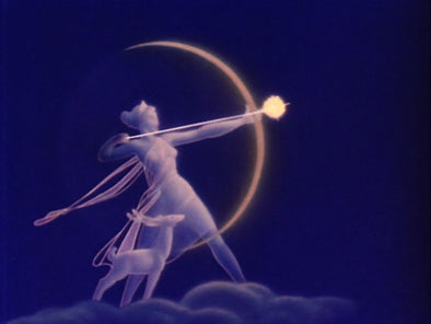 January 30, 2014 Astrology & Energy: New Moon in Aquarius