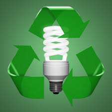 Lightbulbs: Your Options and How to Recycle Them!