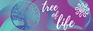 TREE OF LIFE: SYMBOLISM ACROSS CULTURES