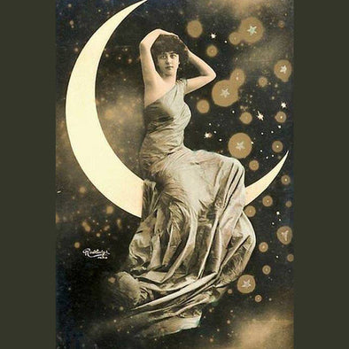 SEPTEMBER 20, 2017 ASTROLOGY & ENERGY: NEW MOON IN VIRGO