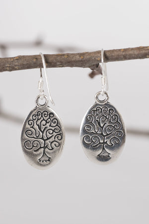 tree-of-life-coin-earrings