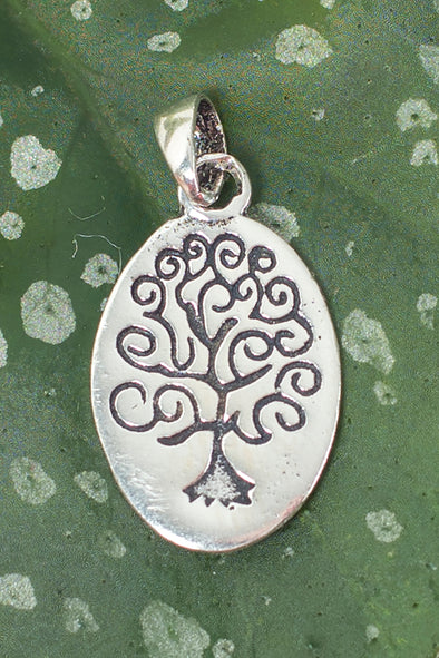 tree-of-life-coin-pendant