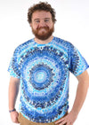 blues-burst-killer-tie-dye-t
