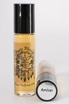 Auric Blends Perfume Oils - Mexicali Blues