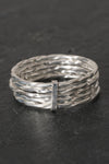 stacked-sterling-rings