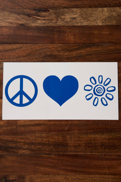 peace-love-mexicali-sticker
