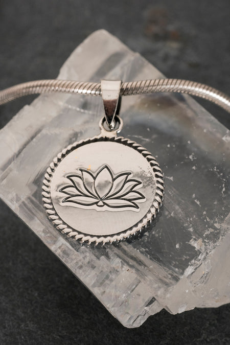 stamped-sterling-coin-pendant