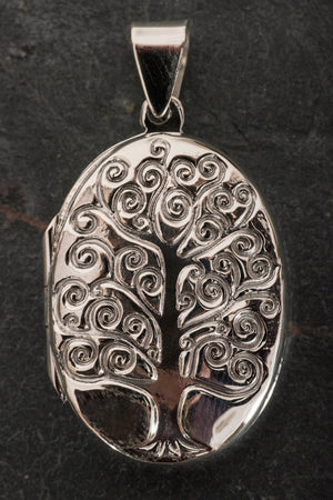 tree-of-life-locket