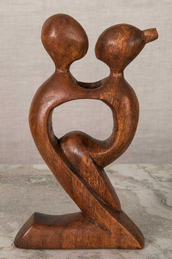 abstract-sculpture-wood