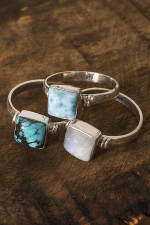 square-set-gemstone-ring