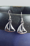 sterling-nautical-earrings