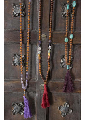 rudraksha-gem-mala-necklace
