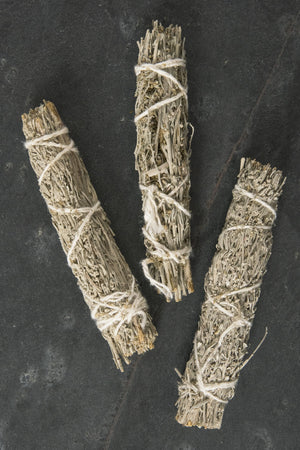 lavender-sage-mini-smudge