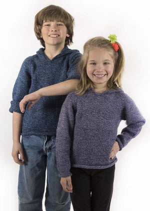kids-hooded-alpaca-sweater