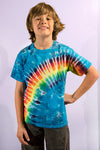the-rainbow-s-s-tie-dye