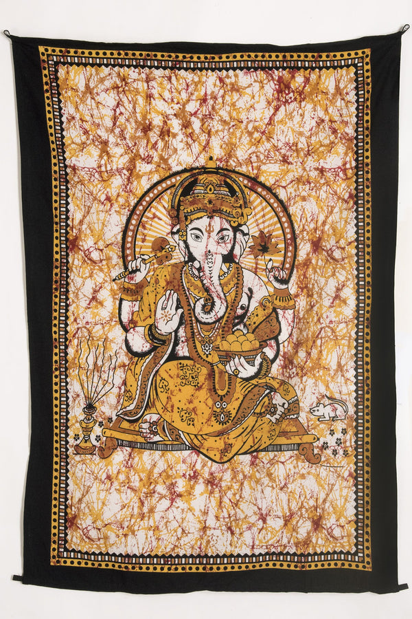 ganesh-wall-hanging
