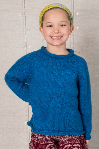 kids-alpaca-roll-neck-sweater