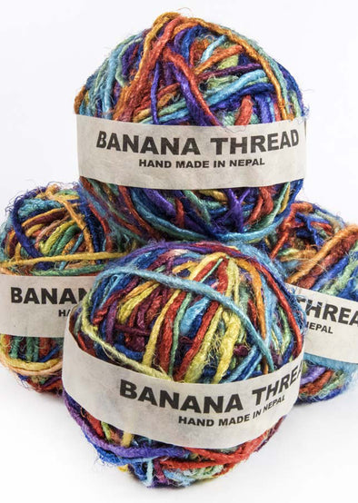 banana-fiber-yarn-ball