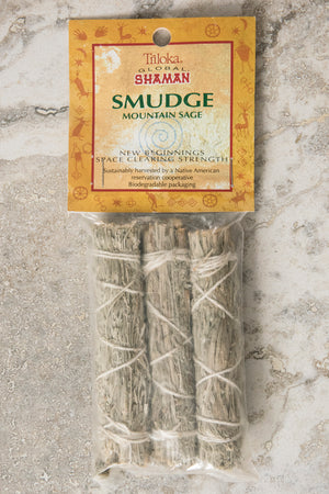 mountain-sage-mini-smudge