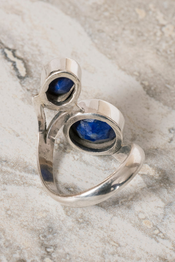 faceted-double-gem-ring