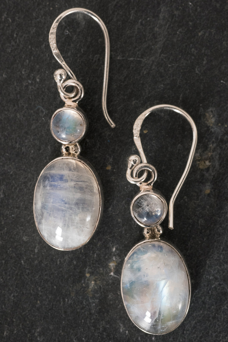 ayama-gemstone-earrings