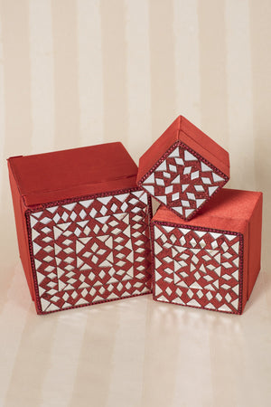 square-glitter-jewelry-box