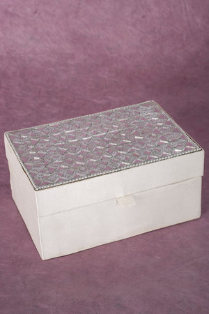 glitter-bindi-jewelry-box