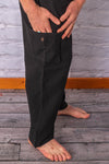Daytripper Drawstring Cargo Pants